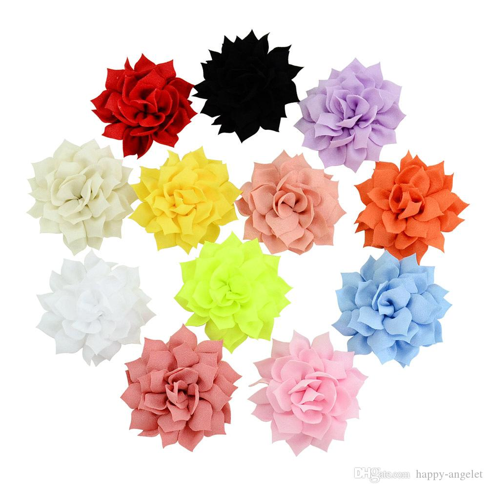 3d camellia very beautiful flowers shape fashion handmade microfiber 3d camellia very beautiful flowers shape fashion handmade microfiber florals hair accessory diy hairpin decoration hd727 navy flower hair accessories hair izmirmasajfo