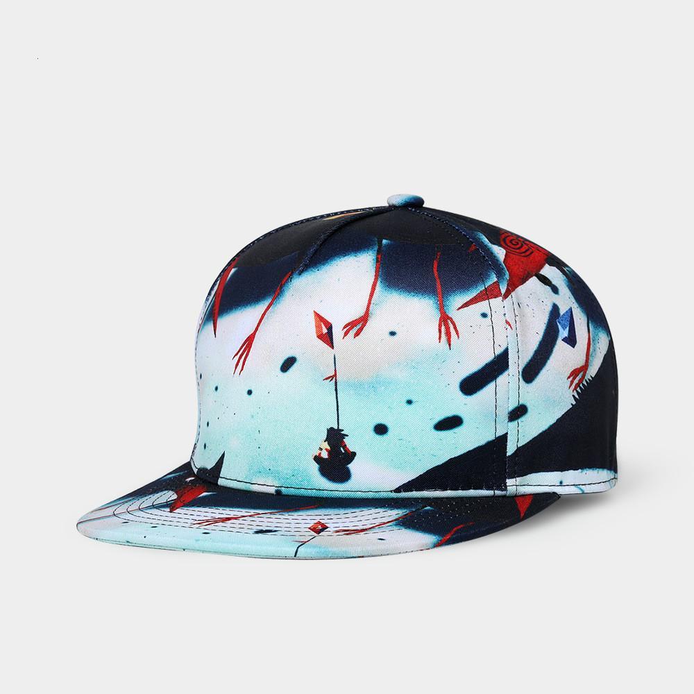 43f2b1cc967 Hip Hop Hat Men And Women Street Dance Baseball Caps Cheap Baseball ...