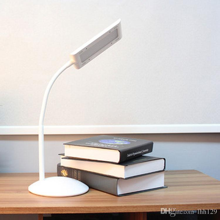 2018 High Brightness Adjule Touch Sensor Book Desk Light Electric Or Battery Operated Led Reading Table Lamp For From Lhh129 30 37 Dhgate