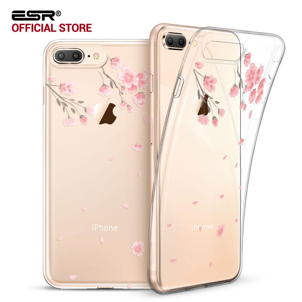 custodia protettiva iphone 8 plus