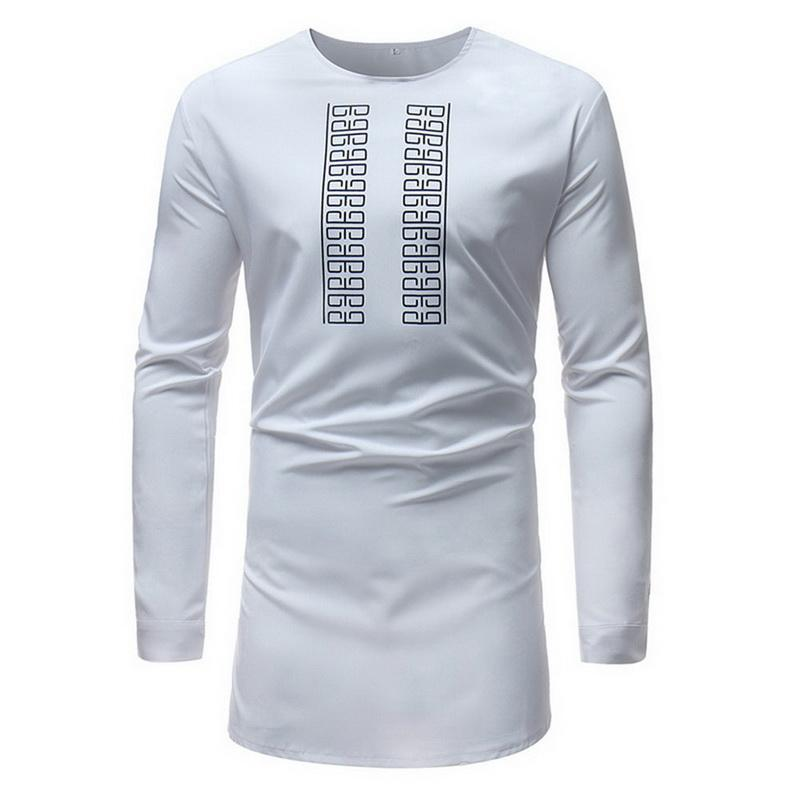 Chemise Africaine Chemise Homme Africaine Blanche Homme Chemise Blanche bYgy7f6v
