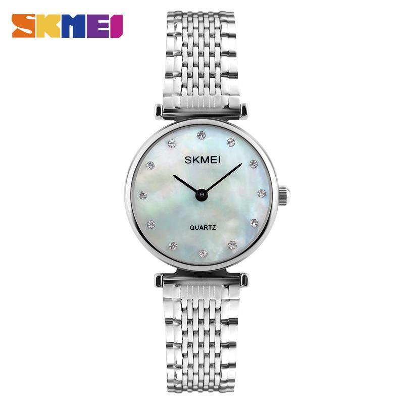 4d0f9dbca2d Cheap Men Cheap Steel Quartz Watch Best Water Resistant Quartz Watches