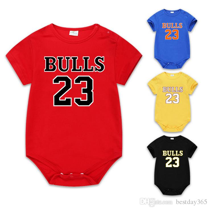 143c25347a95 2019 Jersey France 2018 Infant Baby Short Sleeve Basketball Children Sports  Suits Soccer Jerseys Football Baby Boy Uniform Clothes From Bestday365
