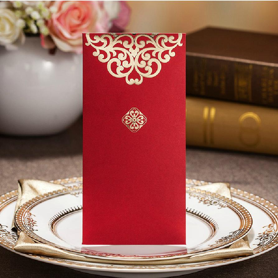 Attractive Printing Addresses On Envelopes For Wedding Invitations ...