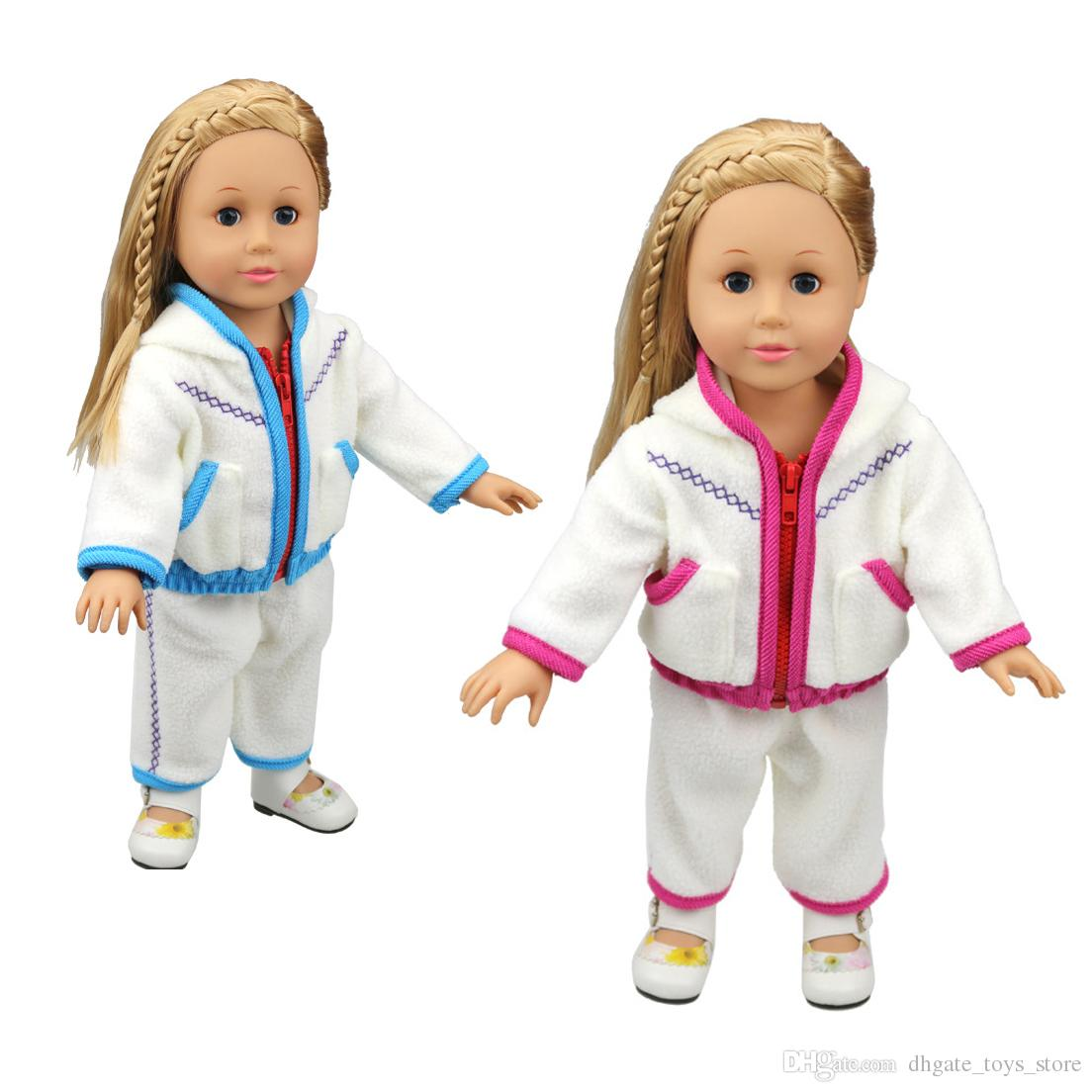 American Girl Clothes Patterns Awesome Decorating Design
