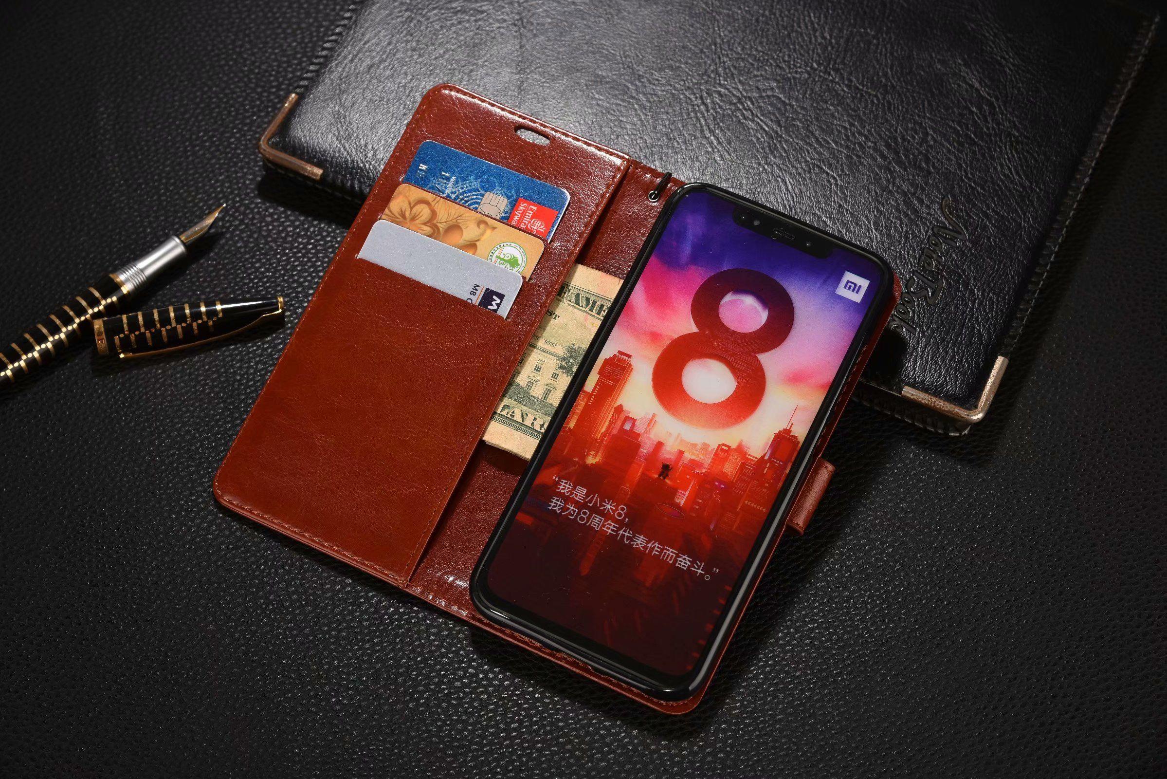 Hasil gambar untuk Xiaomi Mi 8
