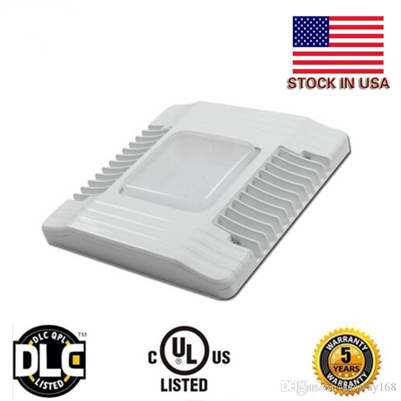 Online cheap 100w 130w 150w led canopy lights outdoor led flood online cheap 100w 130w 150w led canopy lights outdoor led flood light gas station lamp commercial lighting high bay light ac 100 277v ul dlc listed by aloadofball Choice Image