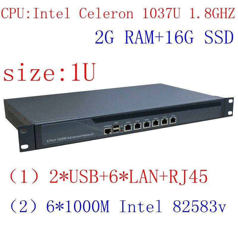 2018 multi gigabit network port routing enterprise class 1037u