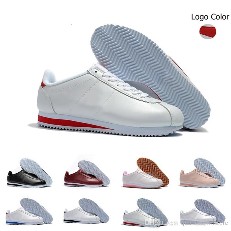 official photos e92e2 f59d6 Cheap Wholesale Flat Shoes for Women Best Colorful Sneakers for Women