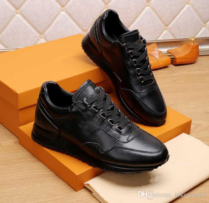 7687e306d47 Designer Casual Shoes Women Men Sneakers Sports Skateboarding Shoes ...