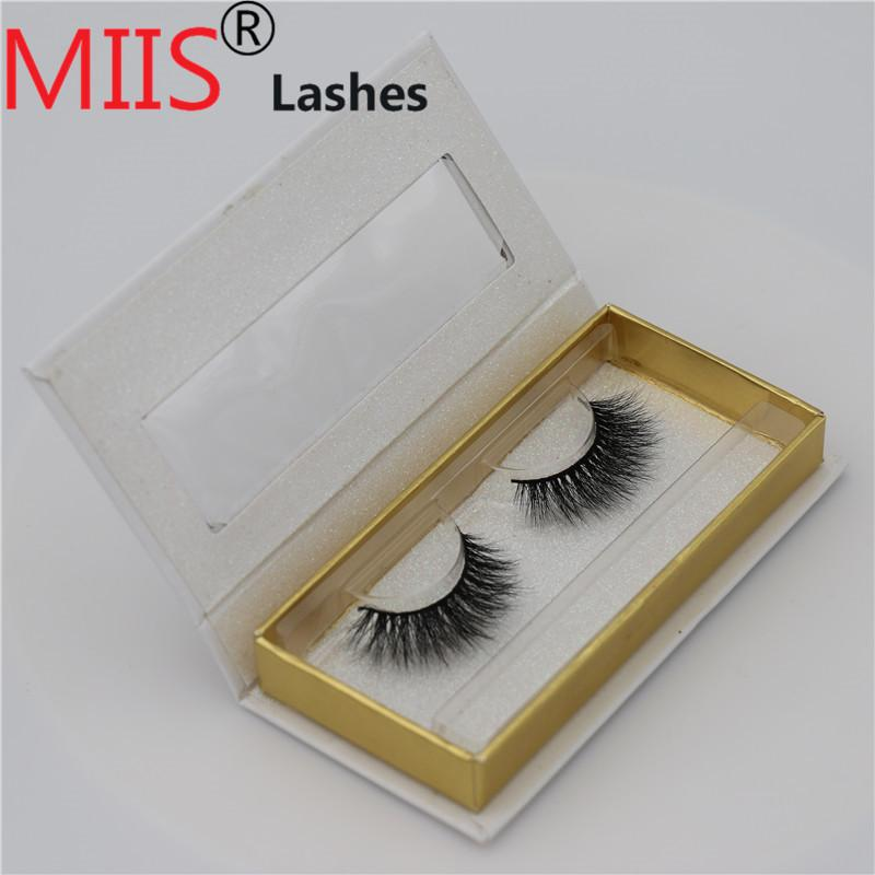 84b03c1b917 2019 New Make Your Own Brand Custom Lash Packaging Eyelash Box Luxury Private  Label Custom False Eyelash Packaging Box Boxes For Moving House Wardrobe Box  ...
