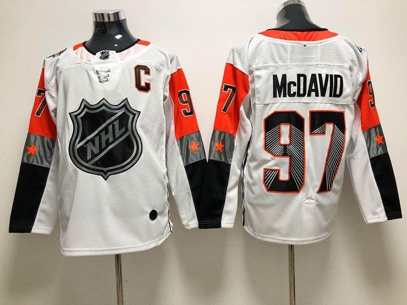 99169232571 hockey jersey letter a