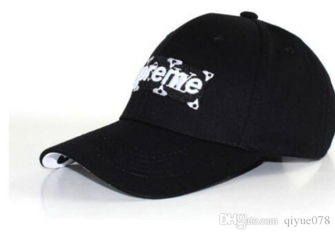 92c97a5b410 ... buy aape new sport fashion ball hat men women suply kanye west hip hop  embroidery baseball