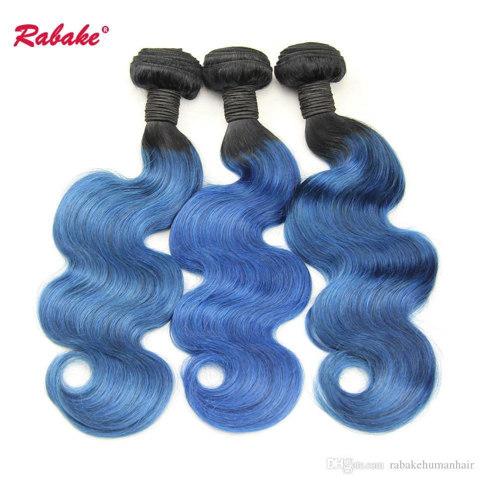 Синий цвет лучшие сочетания цветов