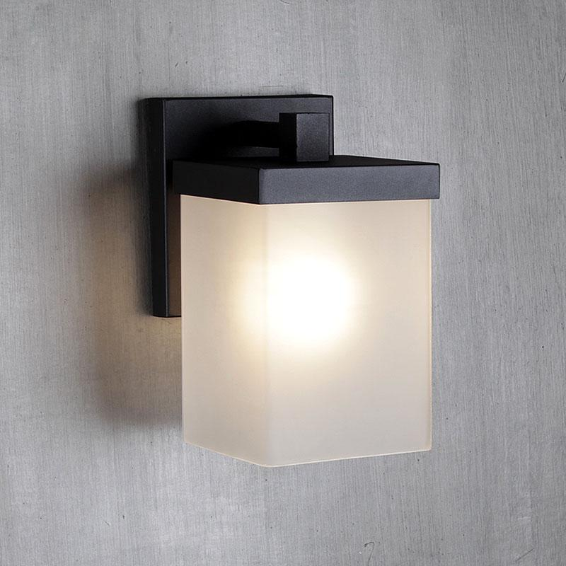 Modern Wall Lamps For Gates Singapore