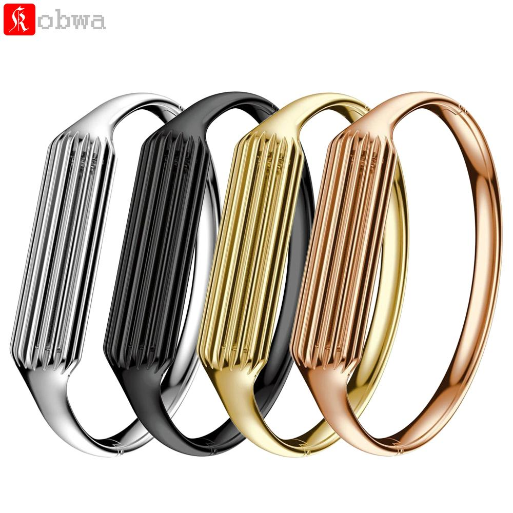 bracelet watch watches strap pins replacement for item bands in stainless with huawei steel on from link quick watchbands release
