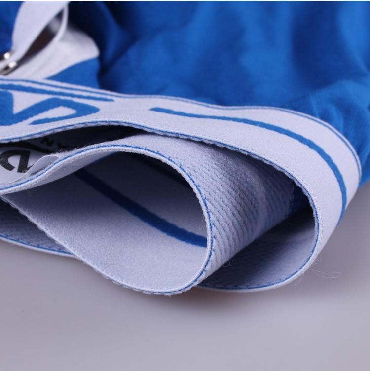뜨거운 망 열 속옷 긴 존 잠 아래쪽 낮은 상승 섹시한 뒤로 이동식 벌지 파우치 잠옷 바지 모달 잠옷 CK40