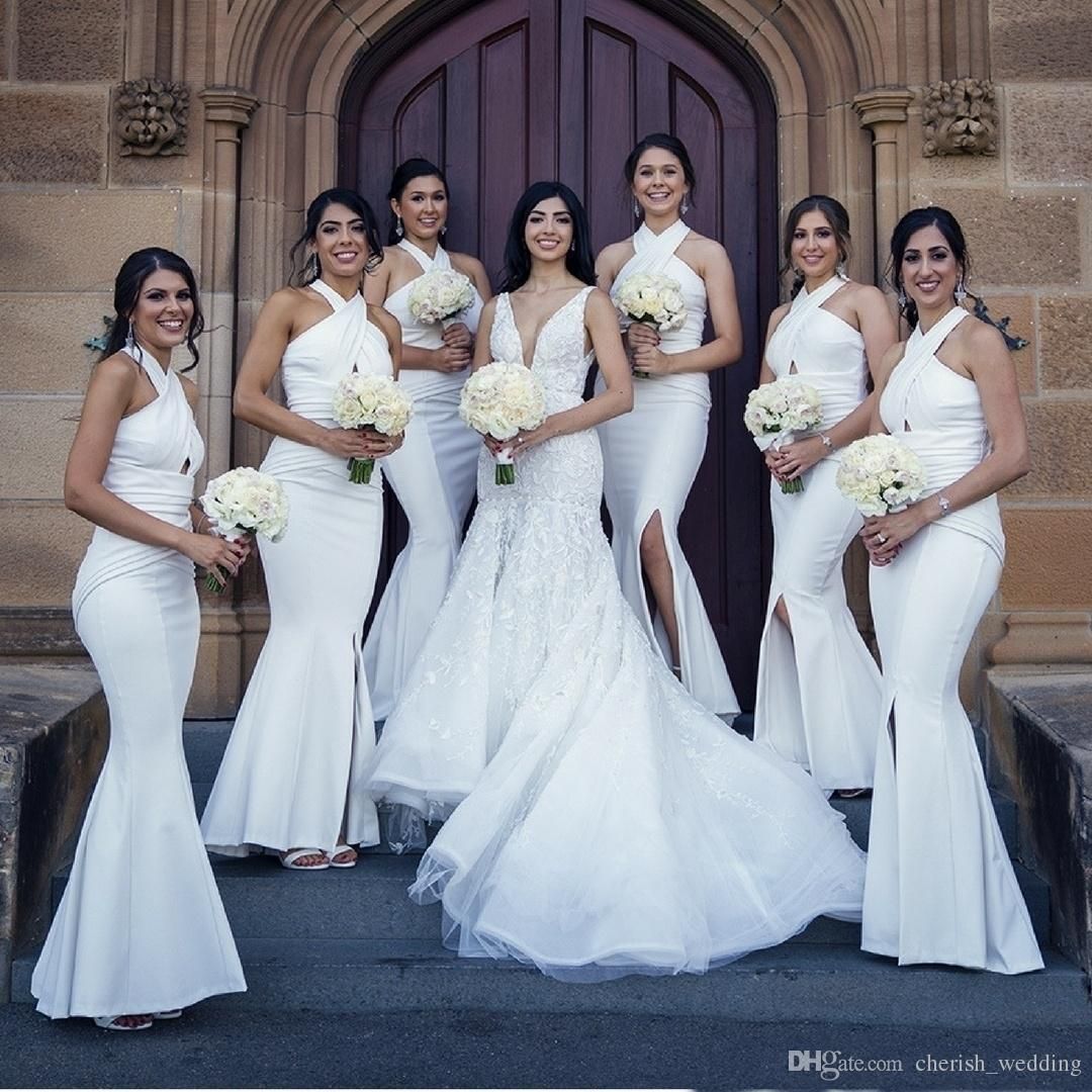 ba7fd62a063 Best Online Store For Bridesmaid Dresses - Gomes Weine AG