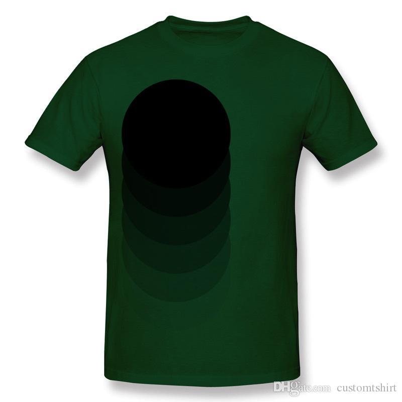 Classic Male 100 Cotton Awakening Tee-Shirts Male O-Neck Blue Short Sleeve T Shirts Big Size Casual Tee-Shirts