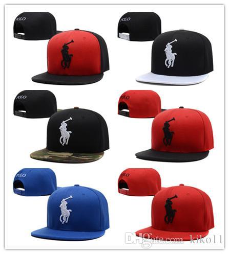e54e3c95c7131 Wholesale New Style High Quality Bone Curved Visor Casquette Baseball Cap  Women Gorras Bear Dad Polo Hats For Men Hip Hop Snapback Caps Wholesale  Hats Caps ...