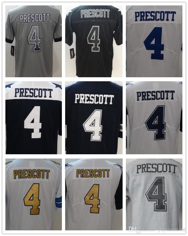 Personalized Dallas Cowboys T Shirts Bcd Tofu House