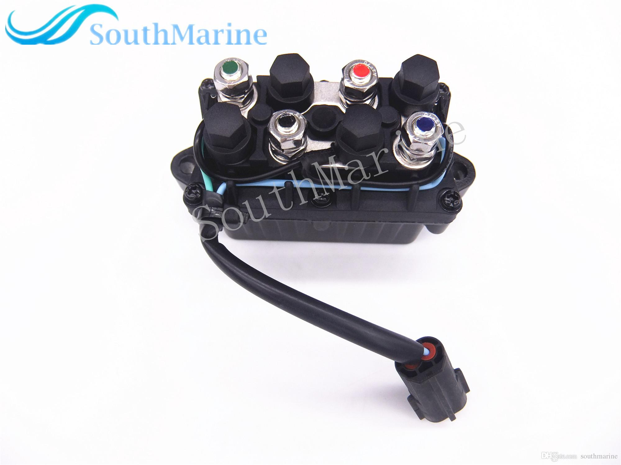 Mfs9 8bl besides Watch further BF15 20 together with Outboards likewise 411143665. on yamaha 20hp