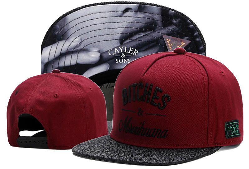 594f35850498b Newst Baseball Cap Front Logo Alternate Fashion Hat Wicks Away Sweat Adult  Sport Fit Men Women Cap Lids Hats Visors From Yejianfeng4