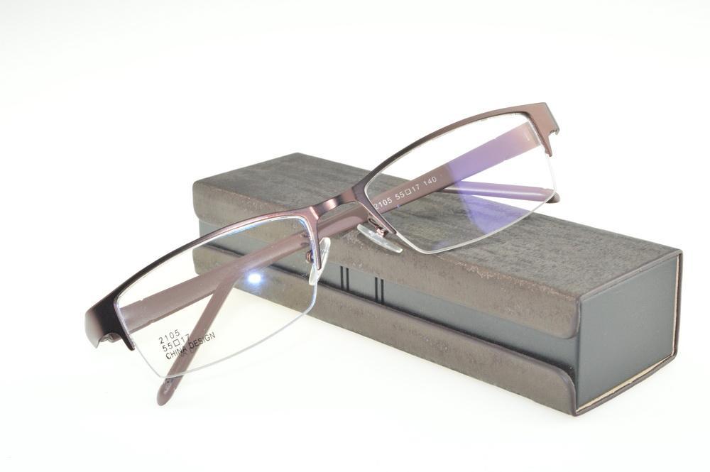 F 005 Online Optitian Optical Custom Made Optical Lenses Reading ...