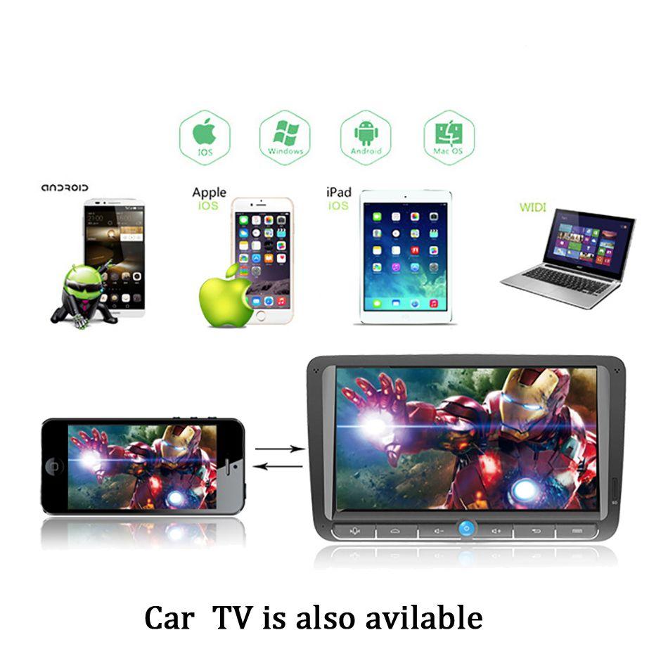 F1 F1-MX mirascreen بلوتوث لاسلكية واي فاي شاشة التلفزيون دونجل المتلقي 1080P DLNA البث السهل saring HD الروبوت عصا TV HDTV ل