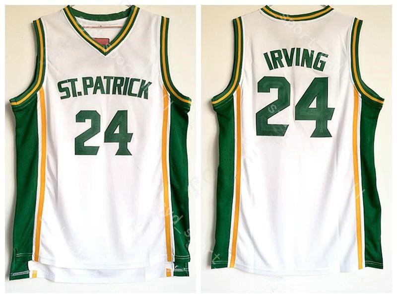 size 40 60e44 a7ddf get kyrie irving jersey shirt 6a3cf cb7a2