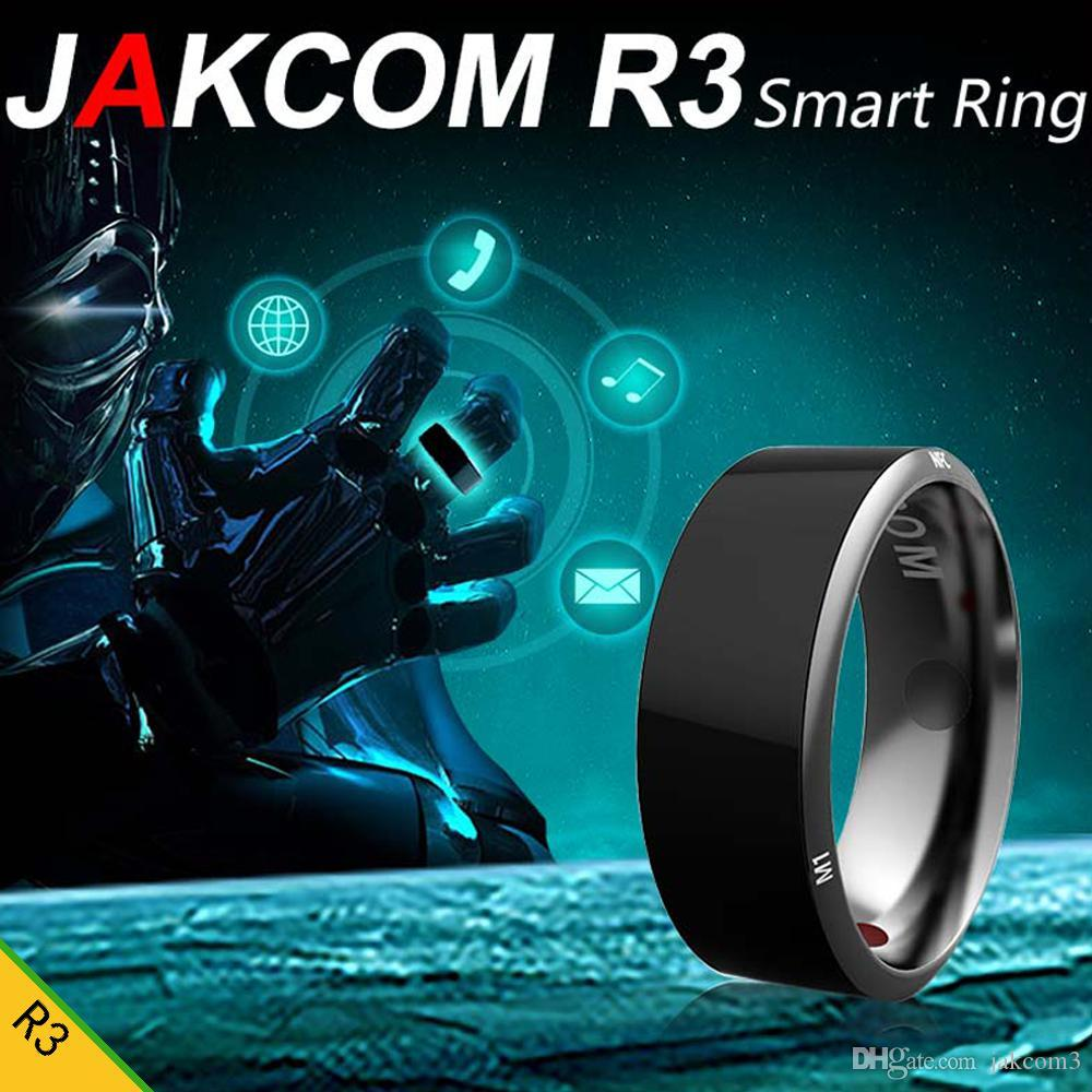 3dcfab3ac58 JAKCOM R3 Smart Ring Hot Sale in Smart Home Security System like China  Airgun Pcp Prisma Colors Smart Watch Phone China Airgun Pcp Prisma Colors Smart  Watch ...