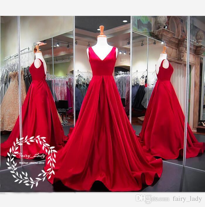 Abschlussball kleider designer