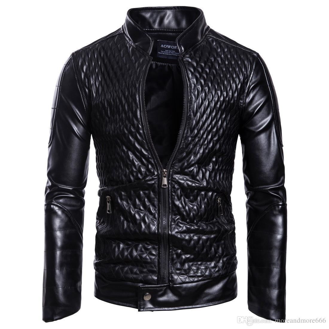 detailed look 52c3c 133bf hommes-en-cuir-manteaux-nouveau-faux-cuir.jpg
