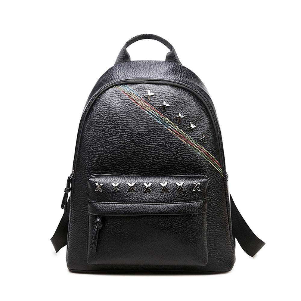 16d7e207bdd76 Maison Fabre Backpack Female School Backpacks Women S Backpack 2018 Travel  Shoulder Laptop Bag Drop Shipping CSV O1107 25 Dakine Backpacks Back Pack  From ...
