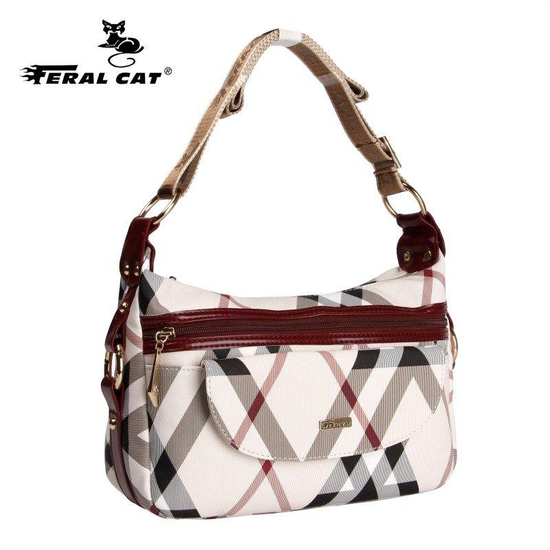 Promotional Fashion Dumpling Shaped Pillow Bag Women S Shoulder Bag  Printing Casual Versatile Commuter Simple Shopping Messenger Bag Cheap  Handbags Cheap ... ed98038d25