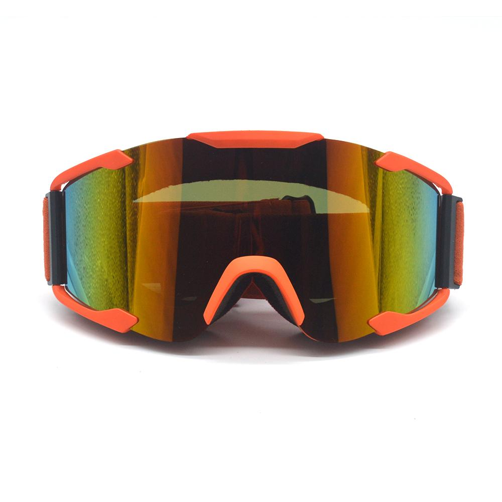 3bea9688f6 Motocross Goggles Glasses Cycling Eye Ware MX Off Road Helmets Goggles  Sport Gafas for Motorcycle Dirt Bike Racing Google Motorcycle Glasses Cheap  ...