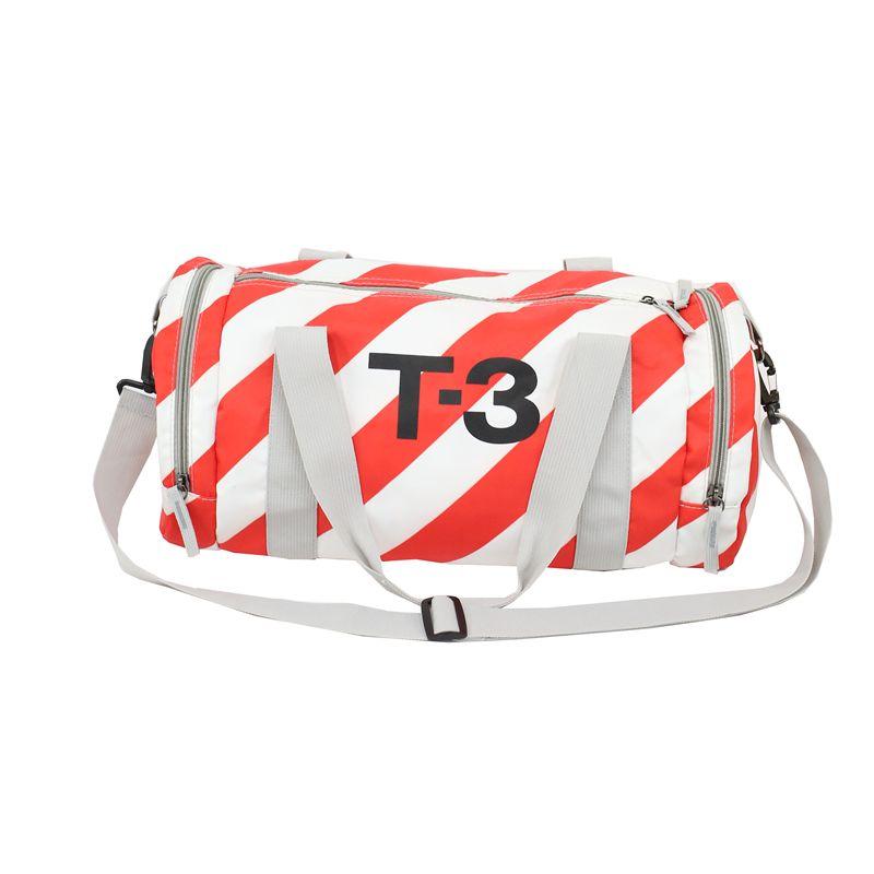 64a0cbfb6b03 Training Gym Bags Fitness Travel Outdoor Sports Bag Handbags Shoulder Dry  Wet Shoes For Women Men Sac De Sport Duffel Gym Bags Cheap Gym Bags  Training Gym ...