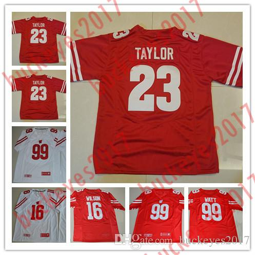 new style 6a5be d7e1f switzerland jj watt jersey 3xl 9c849 7ae2b