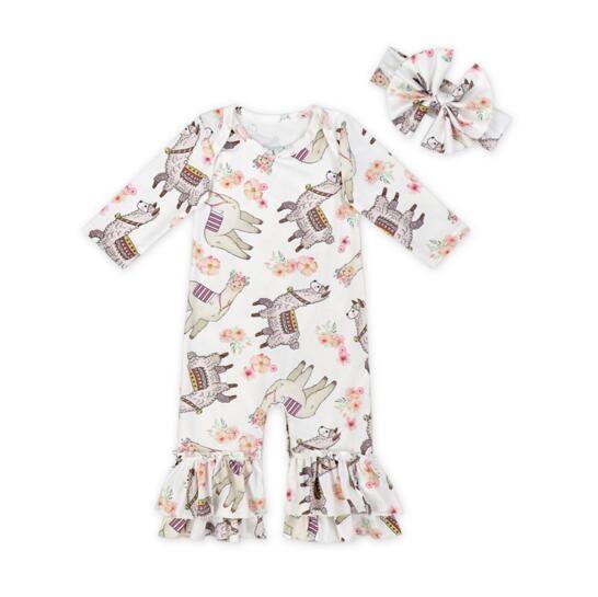 Wife Design Infant T-Shirt Dark TooLoud Wifey