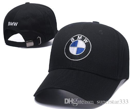 f1a3b44d859 2019 High Quality BMW Motorrad Cap Hamiltons Signature Snapback Hat F1  Champion Racing Sports Baseball Chapeau Automobile Casquette Gorras From  Superstar333 ...