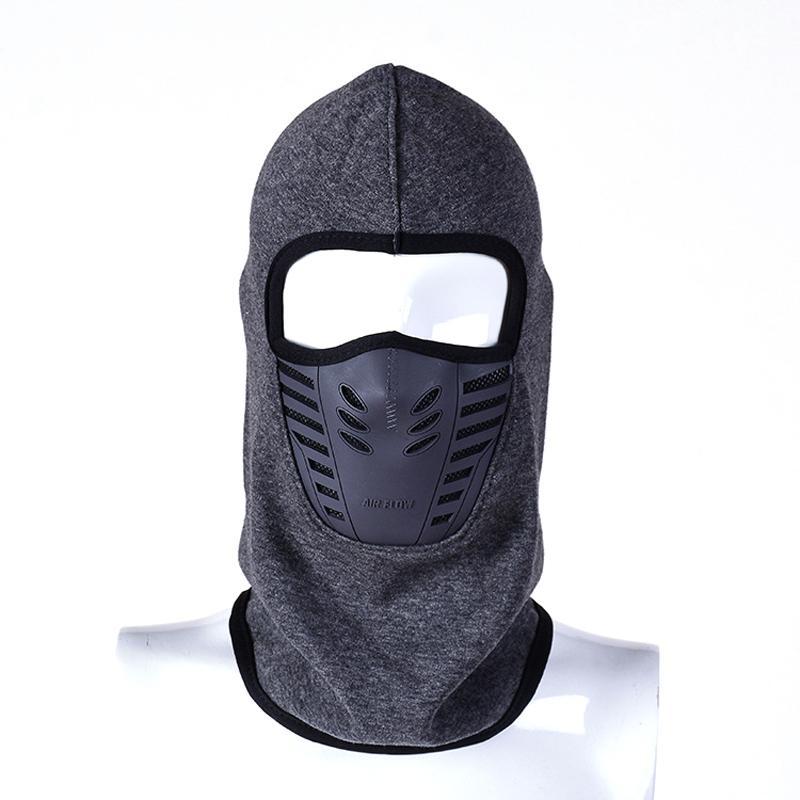 1c0752f01dda7 2019 Winter Ski Mask