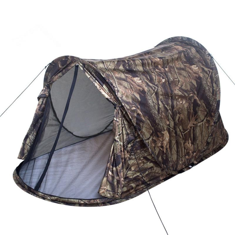 Wholesale Outdoor Folding Tents Super Light Fully Automatic No Construction Speed Open Tents.Portable Tents Light Tents. No Kill Shelters Shelter For ...  sc 1 st  DHgate.com & Wholesale Outdoor Folding Tents Super Light Fully Automatic No ...