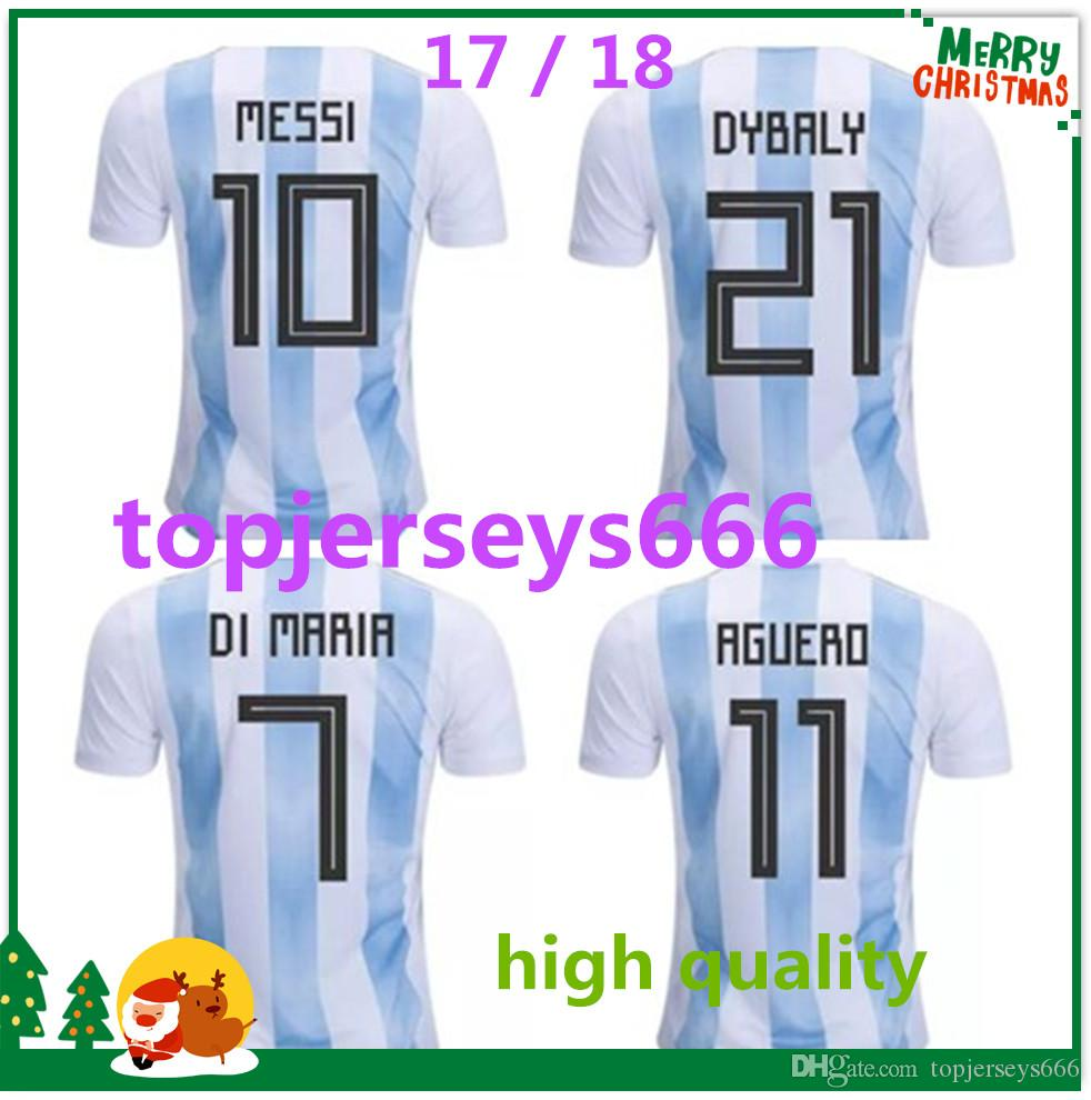 70bcb32a30b Football Shirts Online India - BCD Tofu House