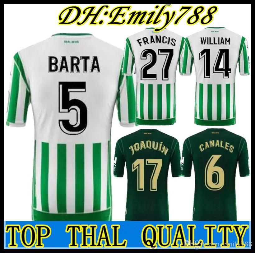 befe3d0e80955 Cheap Soccer Jersey Thailand Quality Real Madrid Best Blue Brazil Soccer  Jersey