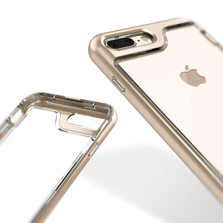 reputable site 20521 da8c0 Hot sale 2in1 for iphone x case transparent tpu+pc designer phone case  Combo protective cover for goophone x designer phone case
