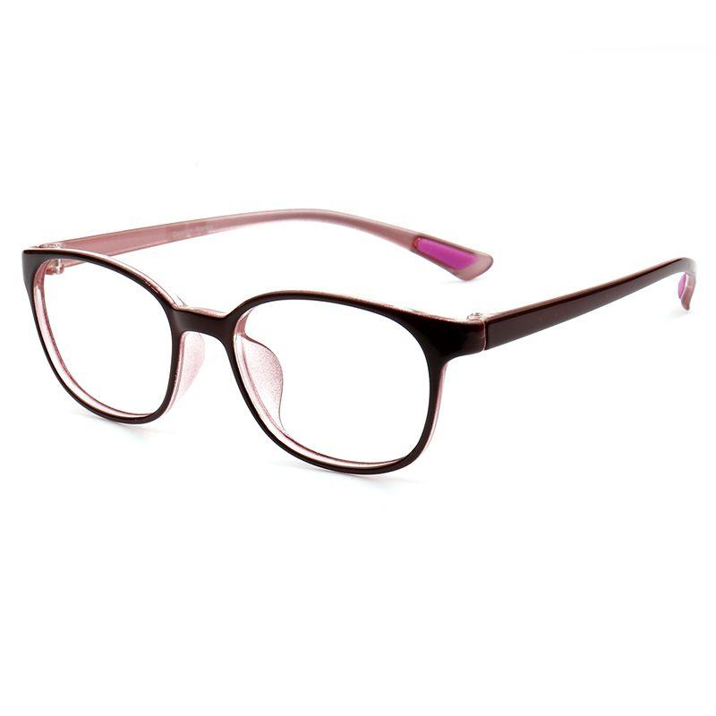2a20150939c1 SUNNY Spot Wholesale New Metal Steel Sheet Super Elastic Retro Myopia Flat  Glasses Frame Super Light... UK 2019 From Ogstuff