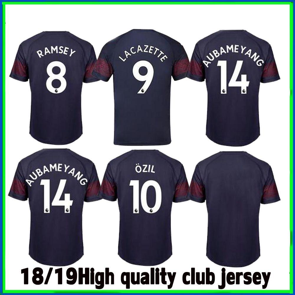 newest 7eeb4 3b4fa Buy Arsenal T Shirt Online India - DREAMWORKS