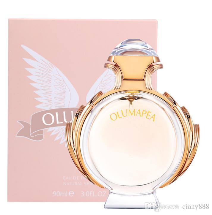 De Longue Durée Toilette Femme Beauté 2018 Fragrances Eau Acheter Nouveaux Mode Santé Hot Spray Parfum Fragrantes Déodorant FcKTl1J