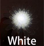 Новый светодиодный цветок солнца на батарейках праздник светодиодные огни строки высокое качество для рождественской елки свадьба гостиная дек