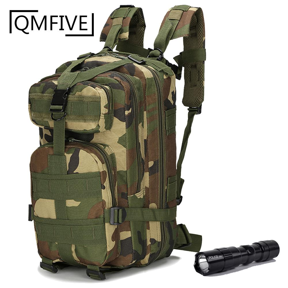 8a32f6b6c34 Jansport Big Student Backpack Camo- Fenix Toulouse Handball